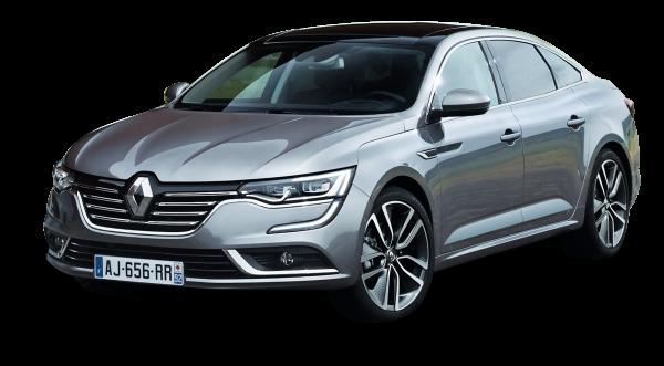Renault Talisman AT INTENS