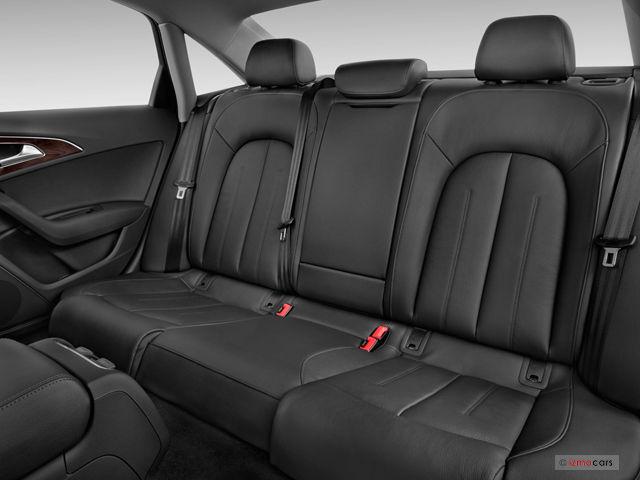 audi-a6-pod-naem-v-sofia-luksozni-koli-pod-naem-rent-a-car-luxury-cars-interior