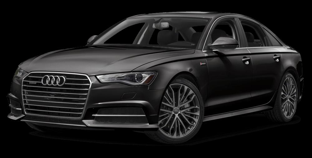 audi-a6-pod-naem-v-sofia-luksozni-koli-pod-naem-rent-a-car-luxury-cars