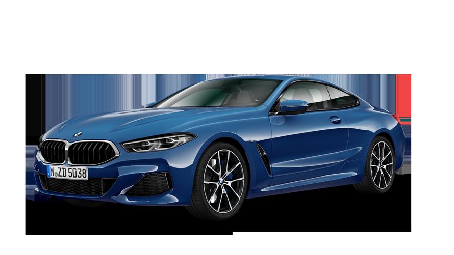 bmw-8-coupe-transparent-rent-a-car-wedding-prom-new-car-rentals-sofia