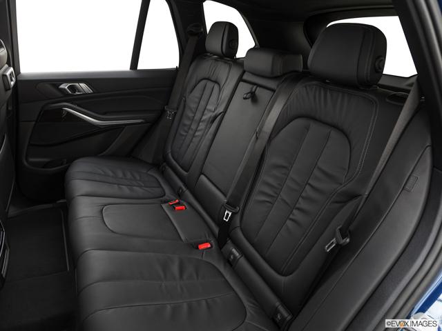 bmw-x5-pod-naem-sofia-rental-car-bulgaria-luxury-cars-for-rent