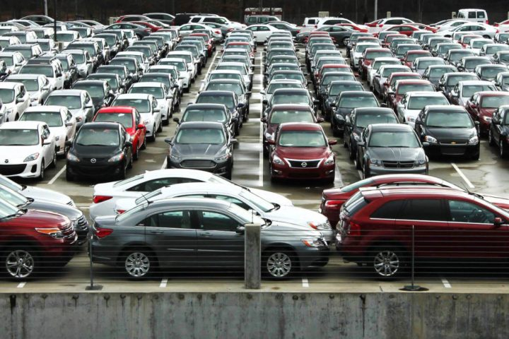 car-rental-parking-rent-a-car-sofia