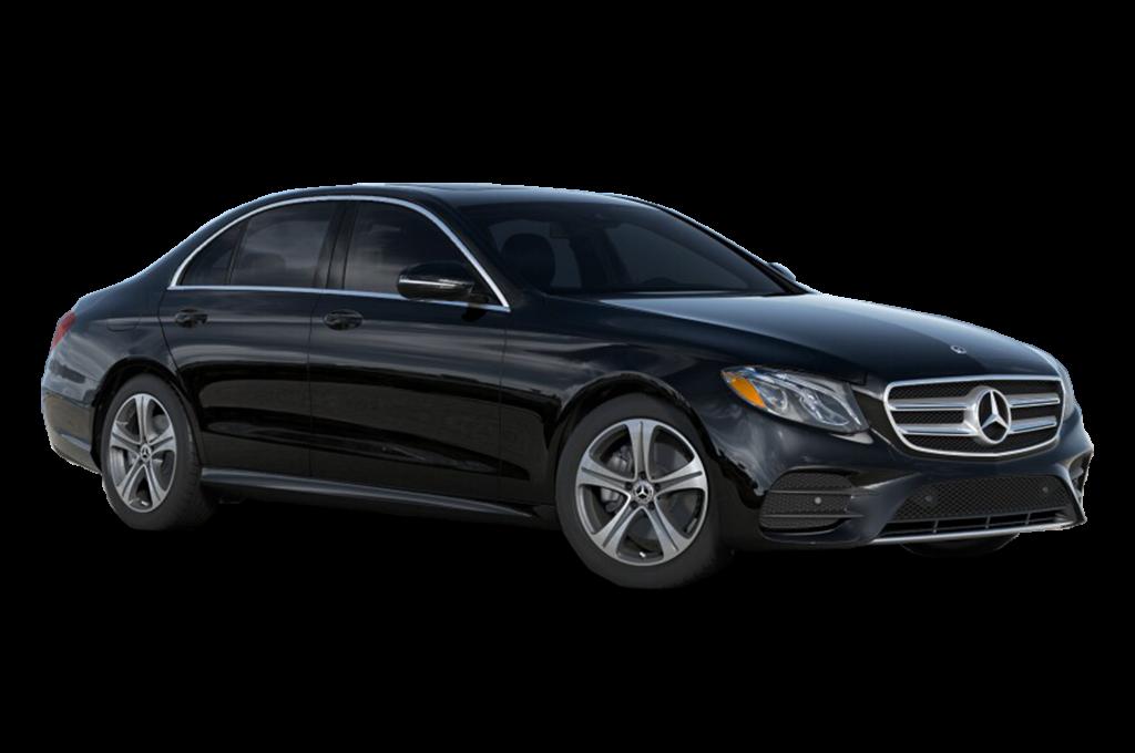 mercedes-benz-e-class-pod-naem-v-sofia-sys-shofior-rent-a-car-luxury-car-rentals