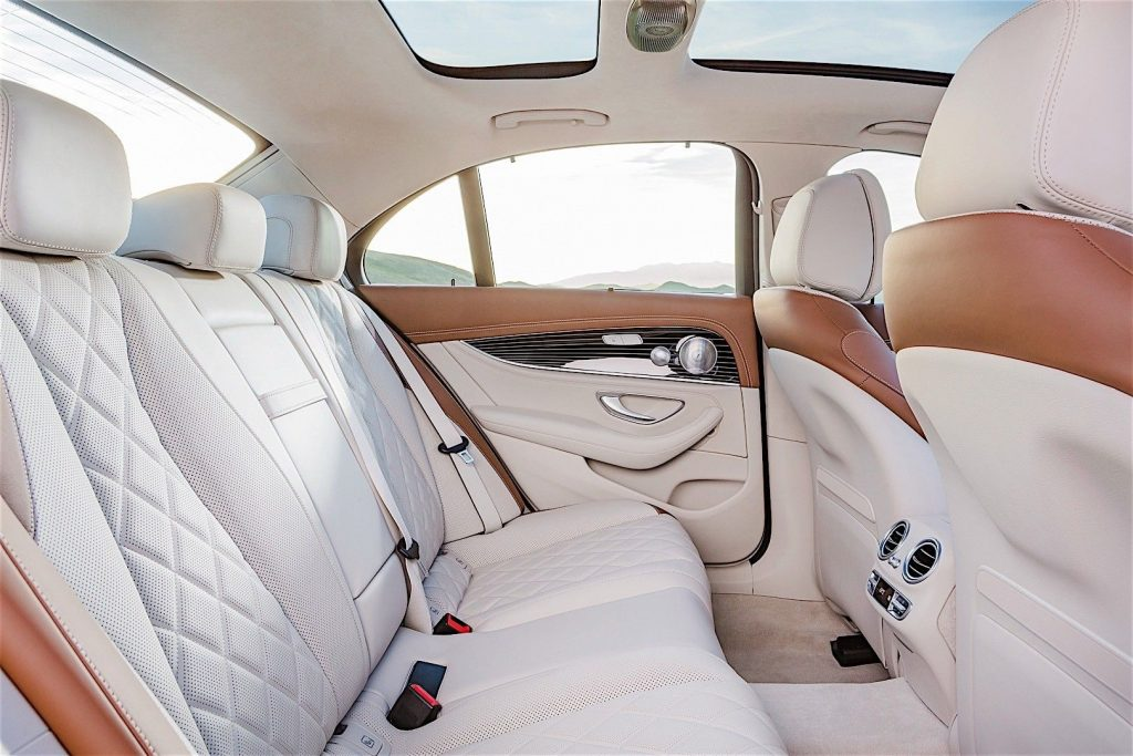mercedes-benz-e-class-pod-naem-v-sofia-sys-shofior-rent-a-car-luxury-car-rentals