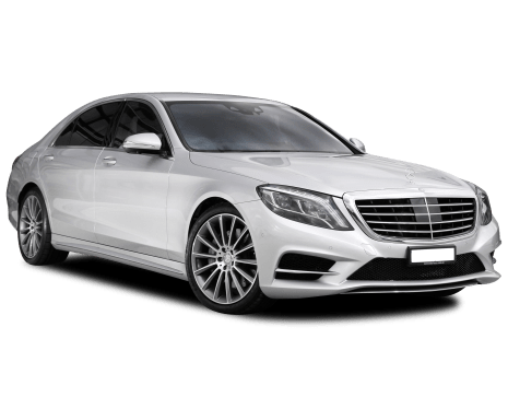 mercedes-benz-s-class-pod-naem-v-sofia-sys-shofior-rent-a-car