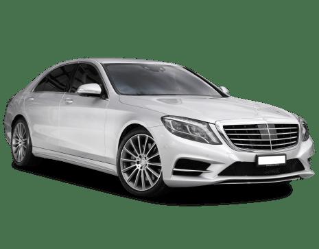 mercedes-benz-s-class-pod-naem-v-sofia-sys-shofior-rent-a-car