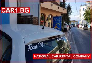 rent-a-car-thessaloniki-airport-car1