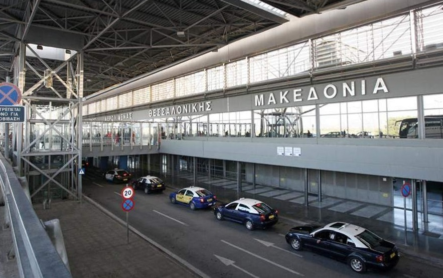 rent-a-car-thessaloniki-airport-car1-car-hire