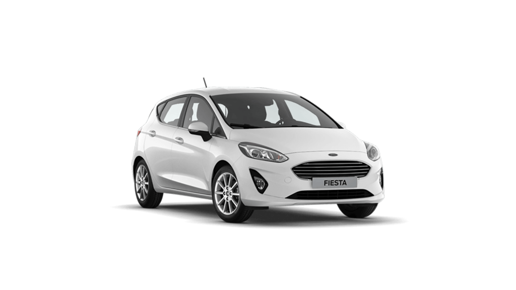 ford-fiesta-operativen-lizing