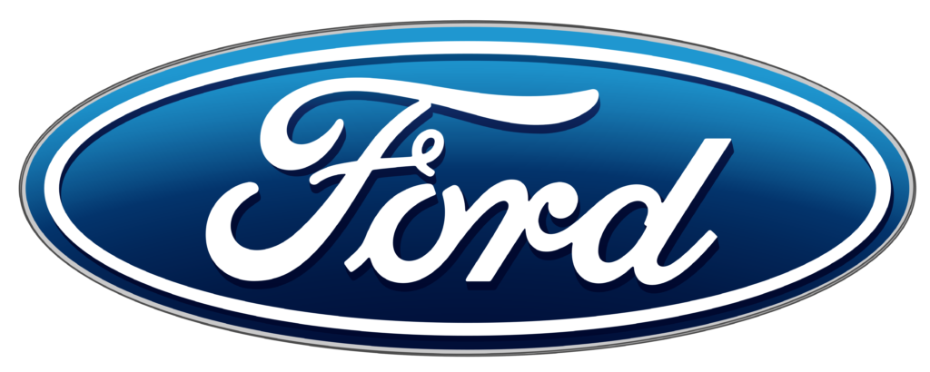 ford-operativen-lizing