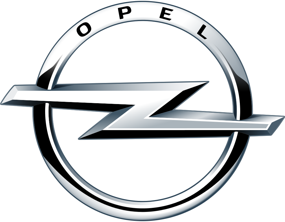 opel-operativen-lizing-sofia