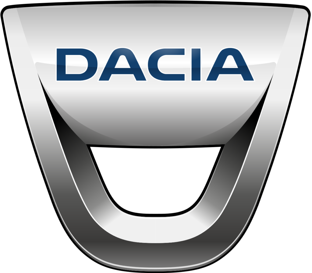 operativen-lizing-dacia