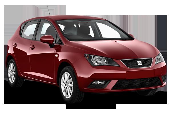 seat-ibiza-rent-a-car-sofia-long-term-2