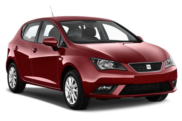 seat-ibiza-rent-a-car-sofia-long-term-2
