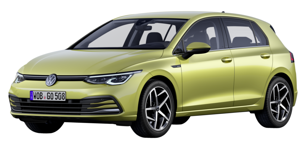 volkswagen-golf-operativen-lizing