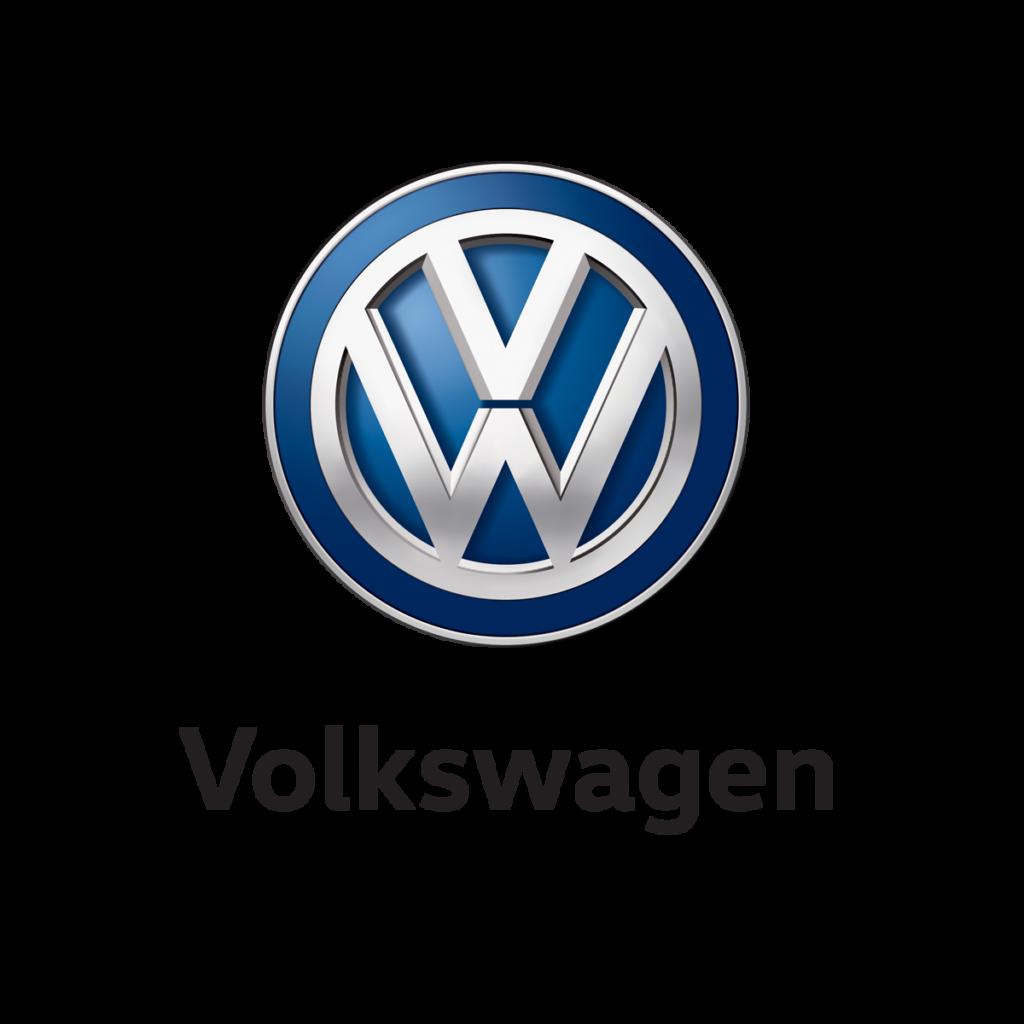 volkswagen-operativen-lizing