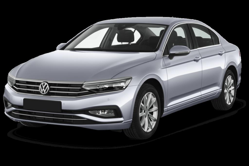 luxury-car-rentals-sofia-book-online-volkswagen-passat
