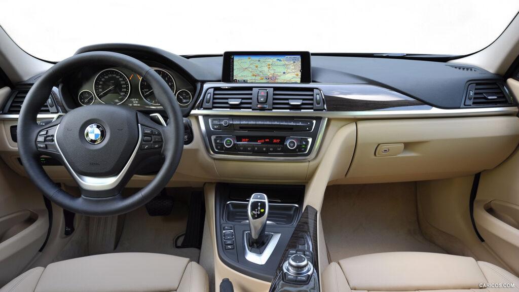 луксозни-коли-под-наемbmw-320D-xDrive-automatic-interior