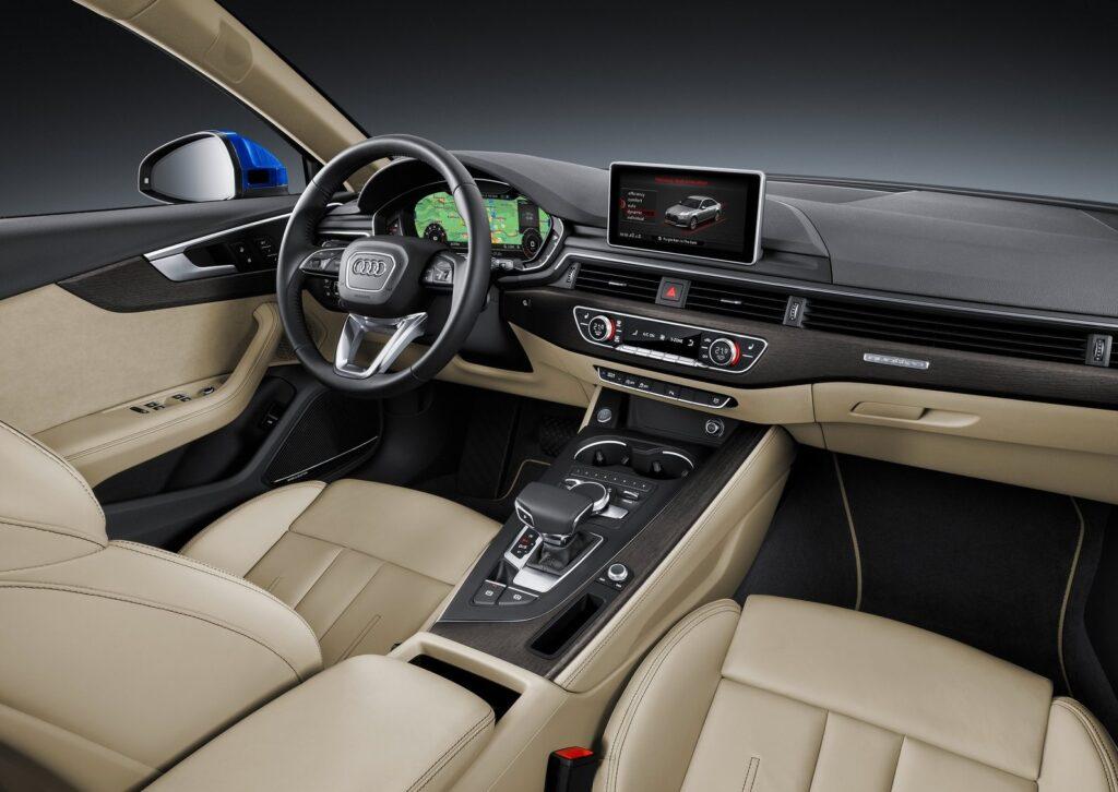 rent-a-car-audi-avant-quattro-sofia-car1-interior