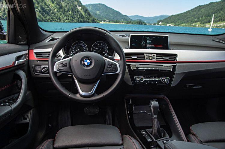 bmw-x1-pod-naem-sofia-rent-a-car-bulgaria-interior